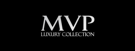 MVP LUXURY COLLECTION